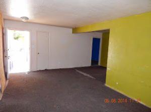 316 Sesame St Sw, Albuquerque, NM 87121