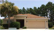 226 Oxford Ave, Panama City Beach, FL 32413