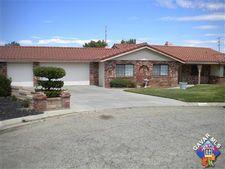 6339 Giovanni Way, Quartz Hill, CA 93551
