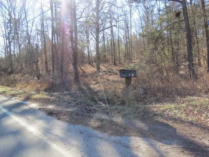 562 Lumpkin County Pkwy, Dahlonega, GA 30533
