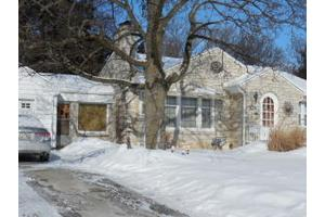4400 W Anthony Dr, City of Greenfield, WI 53219
