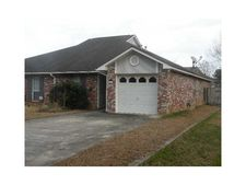 44078 W Pleasant Ridge Rd, Hammond, LA 70403