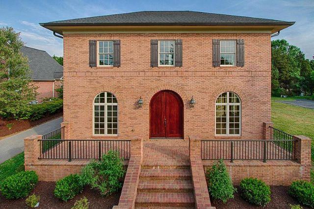 10560 Leadenhall Gardens Way Knoxville Tn 37922 Home