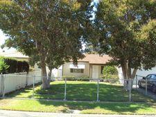 3433 Twin Ave, Rosemead, CA 91770
