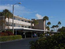7401 Bay Island Dr S Apt 235, South Pasadena, FL 33707