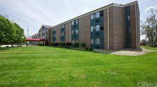 818 W Hurlburt St, Peoria, IL 61605