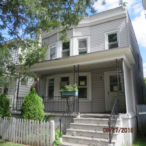 158 ontario st albany ny 12206 home for sale and real