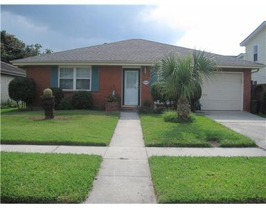 4708 Young St, Metairie, LA