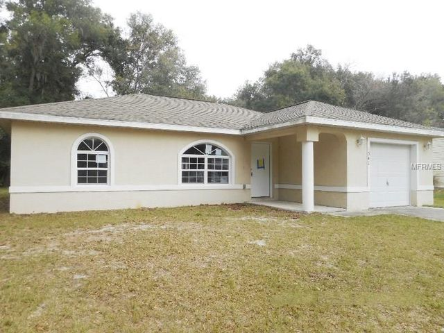 1340 county road 604 bushnell fl 33513 home for sale