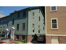 50 Williams Ave, Newport, RI 02878
