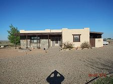 9 Melton Ct, Dexter, NM 88230