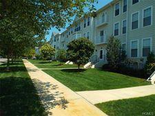 31 Greenridge Ave Apt 3L, White Plains, NY 10605