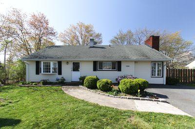 507 New Durham Rd, Piscataway, NJ