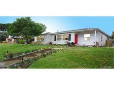 6651 Tampa Ave, Reseda, CA 91335