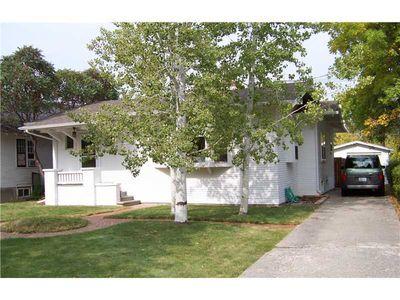 41 Lewis Ave, Billings, MT