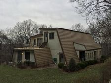 18017 Nw Jade Ct, Parkville, MO 64152