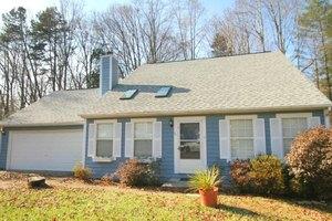1241 Reston Ct, Knoxville, TN 37923