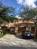 9208 Lily Bank Ct, West Palm Beach, FL 33407