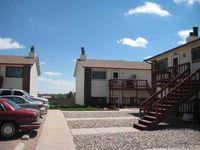 4919 Green River St, Cheyenne, WY 82001
