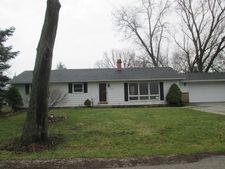 39220 N Walnut St, Lake Villa, IL 60046