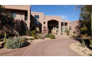 9701 E Happy Valley Rd Unit 10, Scottsdale, AZ 85255