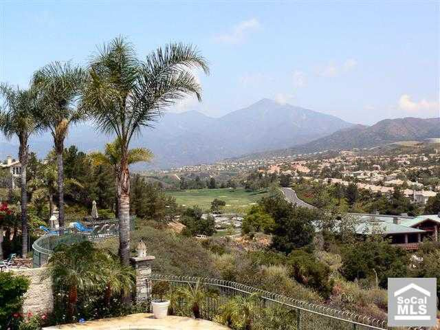 trabuco canyon hispanic singles Member monthly newsletter september 2017  nicklaus and located in trabuco canyon any member of steele canyon can play at these other two clubs for a nominal fee of $25 tee times must be made by going  singles finals in october in las vegas, a $1000 entry value members may go.
