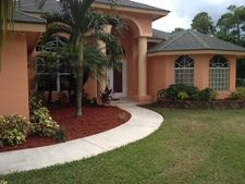 15364 92nd Ct N, West Palm Beach, FL 33412