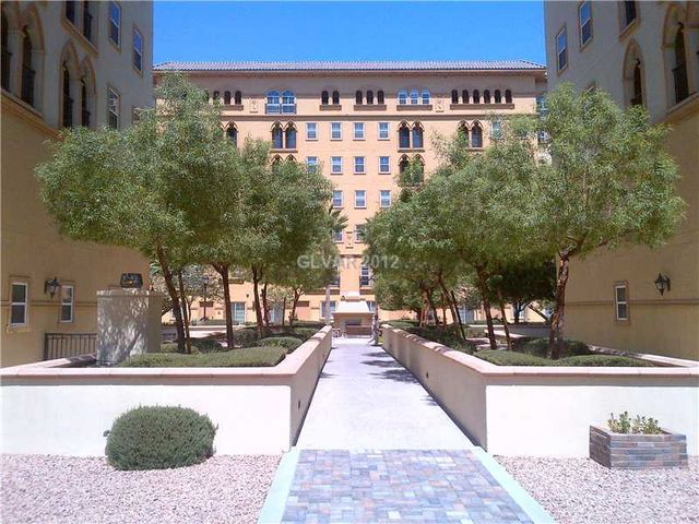 2405 W Serene Ave Unit 627, Las Vegas, NV