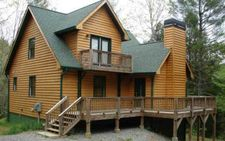 105 Doe Run, Ellijay, GA 30540