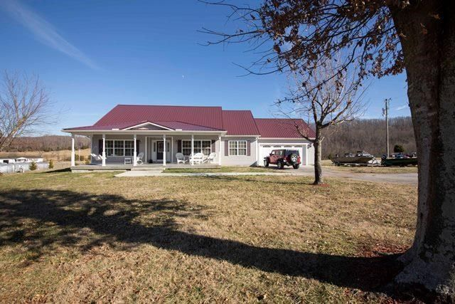 1841 lead mine valley rd sw cleveland tn 37311 home for sale and real estate listing