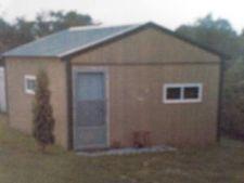 S4026 N Elk Run Rd, Viola, WI 54664