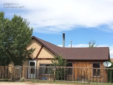 10178 Highway 125, Rand, CO 80473