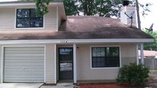 1305-B Morningside Dr Apt B, Perry, GA 31069