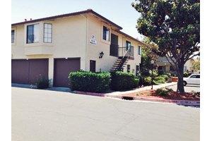 241 Kenbrook Cir Unit 37, San Jose, CA 95111