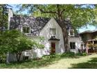 Photo of 2255 Folwell Avenue, Falcon Heights, MN 55108