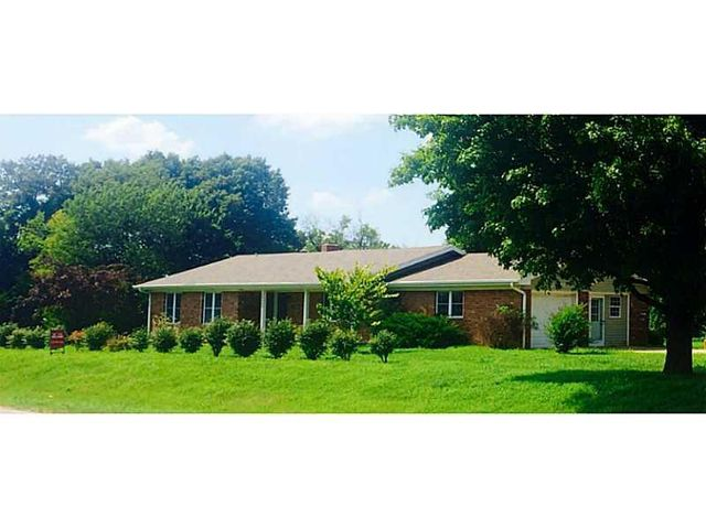 20208 w highway 72 hwy gravette ar 72736 home for sale and real estate listing