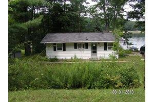 Homes For Sale On Little Long Lake Harrison Mi
