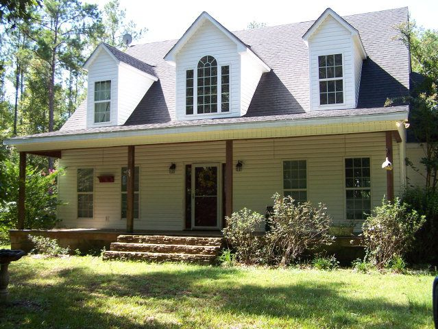 Forsyth County Ga Property Tax Assessment