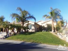 924 Tierra Ln, Palm Springs, CA 92262