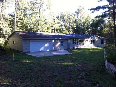 40587 County 39, Laporte, MN