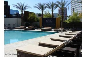 1 E Lexington Ave Unit 808, Phoenix, AZ 85012