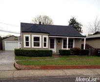1504 Elmwood Ave, Stockton, CA 95204