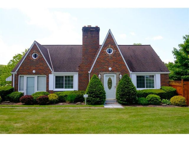 6091 route 88 finleyville pa 15332