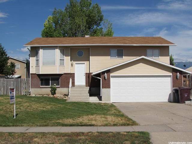 5792 s 3975 w roy ut 84067 home for sale and real