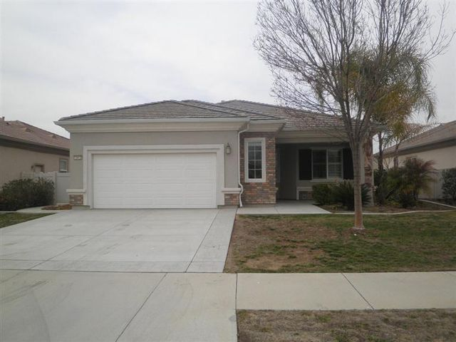 13412 Copper Crest Dr, Bakersfield, CA 93306