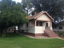 2116 17th Ave, Central City, NE 68826