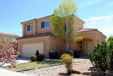 7208 Pebble Stone Pl Ne, Albuquerque, NM 87113