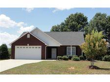 205 Smokehouse Ln, Albemarle, NC 28001