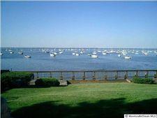 135 Harbor View Dr Unit 1A, Keyport, NJ 07735