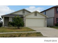 4509 Donegal Bay Ct, Killeen, TX 76549